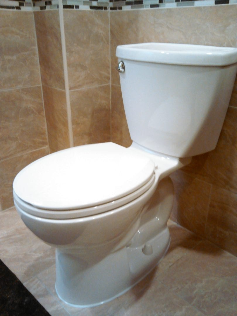 Escape The Bathroom Unblocked At School plumbing tips – page 2 – ifixdit, llc
