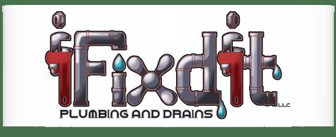 iFixdit, LLC