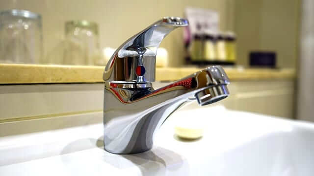Sink Faucet - Professional Plumber in Philadelphia